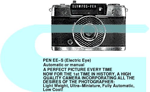 olympus pen ees manual rh brettscaife net Olympus PEN Series Olympus PEN Camera