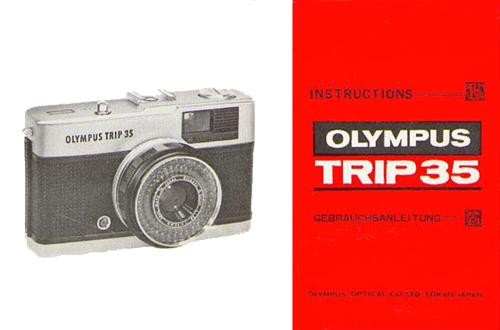 olympus trip 35 manual rh brettscaife net Olympus XA Olympus OM-1